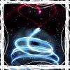 fugitivefirefly userpic