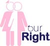 gay our right marriage