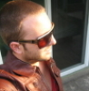 nxdjeffnxd userpic