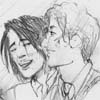 emo_wicca userpic
