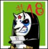 penguin_18 userpic