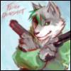 kibaglomp userpic