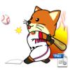 Foxkeh Baseball