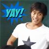 Kaia: Onizuka Yay!