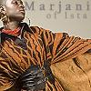 df_marjani userpic