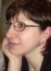 mellnov userpic