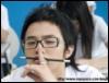 G- Dragon Glasses