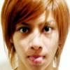 harukoparfait userpic