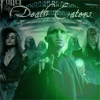 xsilverxlightx: Death Eaters