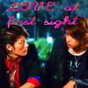 kazayama love