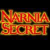 Narnia Secret