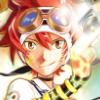 .hack//Link ~Tasogare no Kishidan~ 黄昏の騎士団