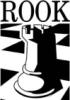 oak_rook