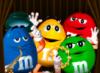 M & M's Gang