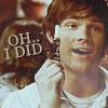 girlguidejones: Sam superglue Oh I Did! by sinister_morg
