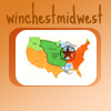 WinchestMidwest