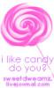 sweetdweamz userpic