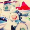 sabella userpic