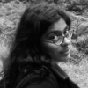 shweta_narayan: authorpic1