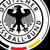 sports-fussball-germany-dfblogo