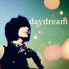 tarou-daydream