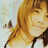 tomakinpo userpic