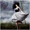 Dancing- ThisYearsGirl