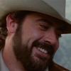JDM Cowboy