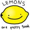 lemonania userpic