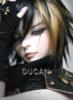 y0ngjia userpic