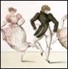 pettifog: regency