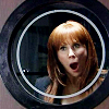 Donna Noble: open the streets and raise the gate