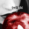 Kiki: Twilight Apple