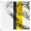 lycanthropiccc userpic