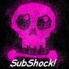 subshock userpic