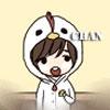 tae_bal_i userpic