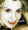 alessiagm userpic