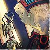 enhasa userpic