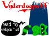 underdogpuff userpic