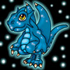azure_dragon userpic