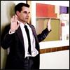 Nathan Petrelli: pic#76425368