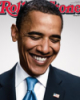 obama - Rolling Stone