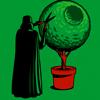 vader's tree