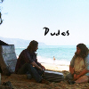 Dudes by dev-earl