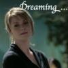 a_loquita: Carter dreaming