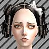 Machine Doll: doll1