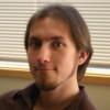 horatiocain userpic
