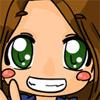 boinsie userpic