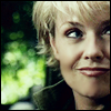 The piper never dies.: SG1 - Sam - smile