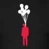 Text- Balloons